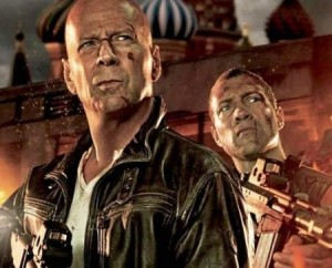 A_Good_Day_to_Die_Hard-450x363