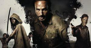 Danai-Gurira-Andrew-Lincoln-and-David-Morrissey-in-The-Walking-Dead-Season-3