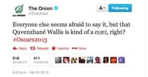 o-THE-ONION-TWITTER-GRAB-570