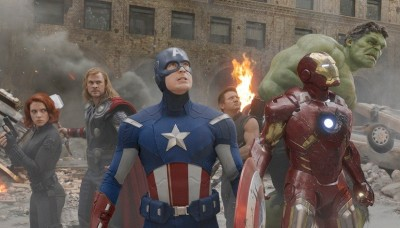 the-avengers-movie-assembled