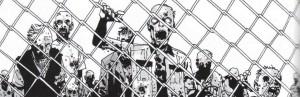 The-Walking-Dead-Comic-Book-e1339428219401