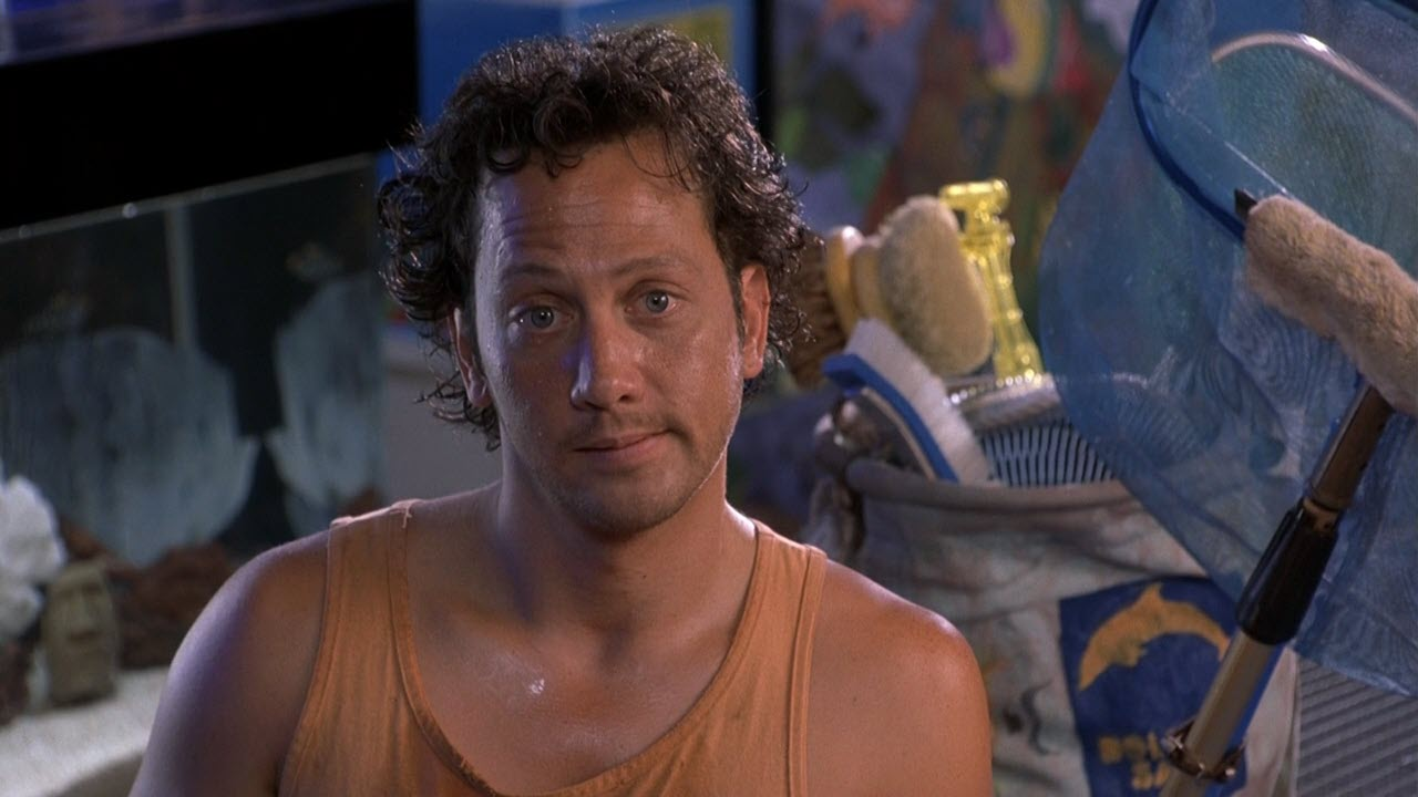 the life and acting career of rob schneider Several years ago, actor and comedian rob schneider ended a lengthy standup hiatus but this was even bigger this was a life-changing event your netflix series real rob features you.