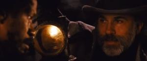 Django-Unchained-2012-Christoph-Waltz-and-Jamie-Foxx