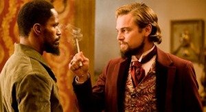 Django-Unchained-Leo