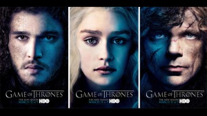 Game-of-Thrones-Season-3-Posters
