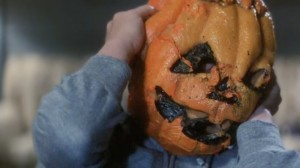 halloween-iii-season-of-the-witch-original1