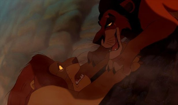 Mufasa-vs-Scar-the-lion-king-2801551-640-380