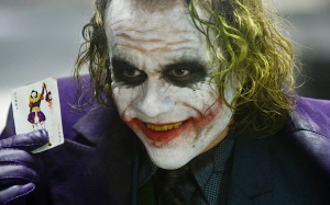 MyCard_The_Joker