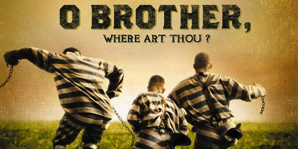 o brother where art thou grammys album of the year entertainment music news