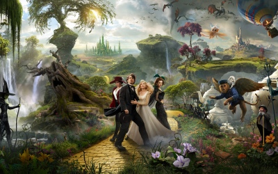oz_the_great_and_powerful-wide