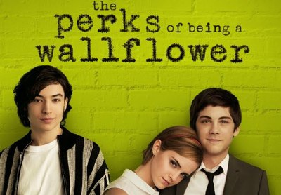 perks-of-being-a-wallflower-movie-blog