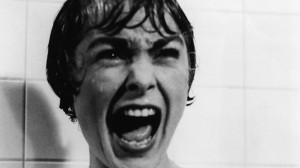 psycho-1960-wallpapers-poster-6