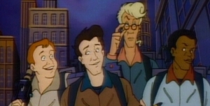 real_ghostbusters_cartoon