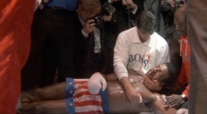 apollo creed death