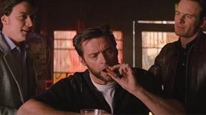 X-Men_First_Class_Hugh_Jackman
