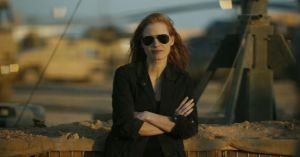 zero-dark-thirty-trailer