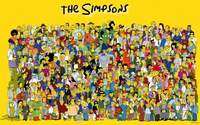 163795-the-simpsons-the-simpson-wallpaper