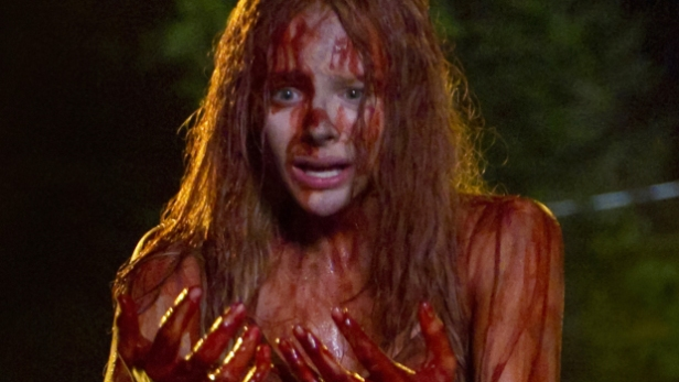 CARRIE-1280_620x350