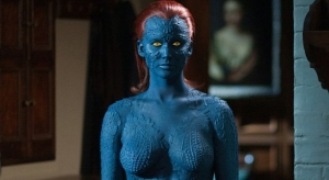 Jennifer-Lawrence-Says-Mystique-Will-Be-Wearing-a-Bodysuit-in-X-Men-2