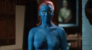 Jennifer-Lawrence-Says-Mystique-Will-Be-Wearing-a-Bodysuit-in-X-Men-2