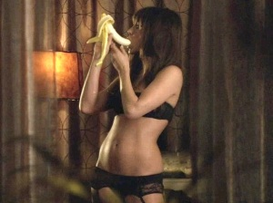 jennifer_aniston_in_horrible_bosses