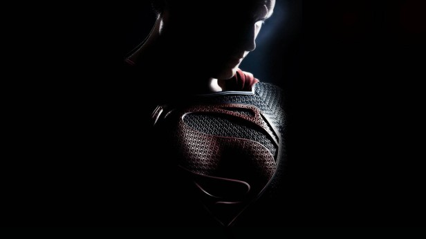 Man-Of-Steel-2013-Superman
