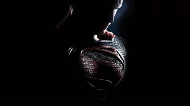 Man-Of-Steel-2013-Superman