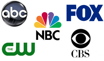 network-tv-logos