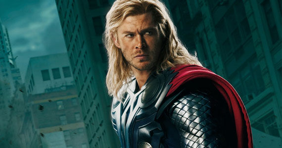 Thor-The-Dark-World-Synopsis