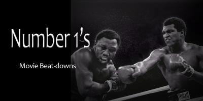 beatdowns