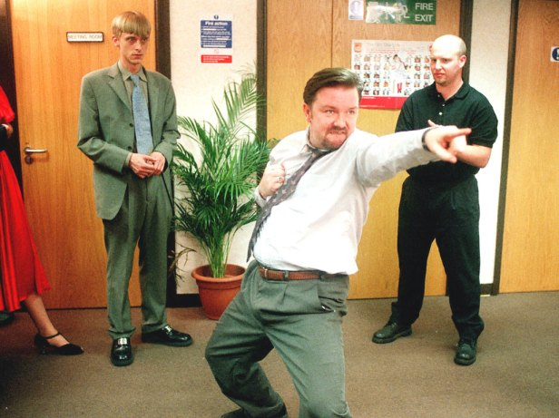 david-brent-dance-bbc-the-office1.png