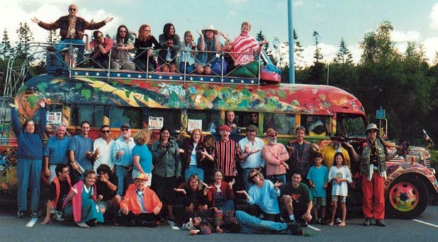 KESEY-AND-THE-PRANKSTERS