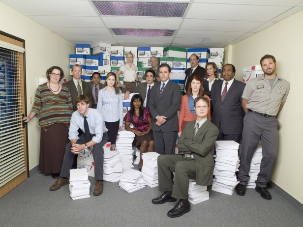 The-Office-steve-carell-1034251_1600_1200