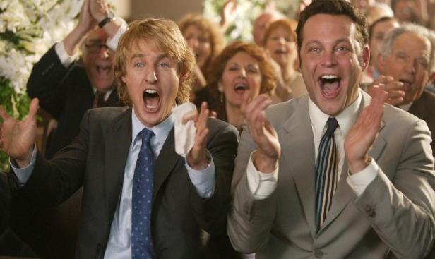 Owen_Wilson_Vince_Vaughn_Wedding_Crashers