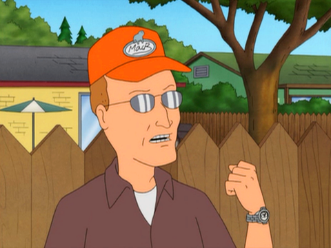 tumblr_static_dale-gribble_480_poster
