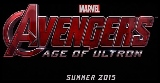 avengers-age-of-ultron-comic-con-2013-marvel