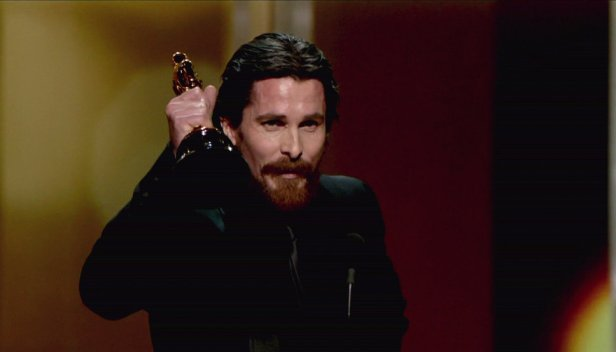 christian_bale_oscars_speech