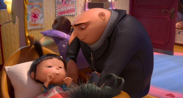 despicable-me-2-picture01