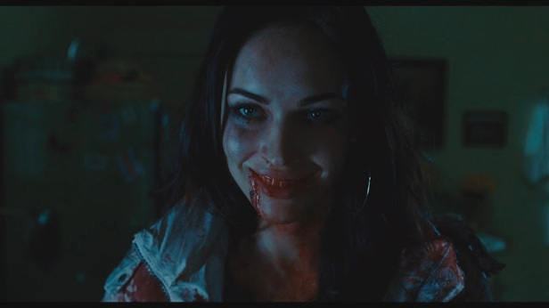 Jennifers Body 2009_wallp