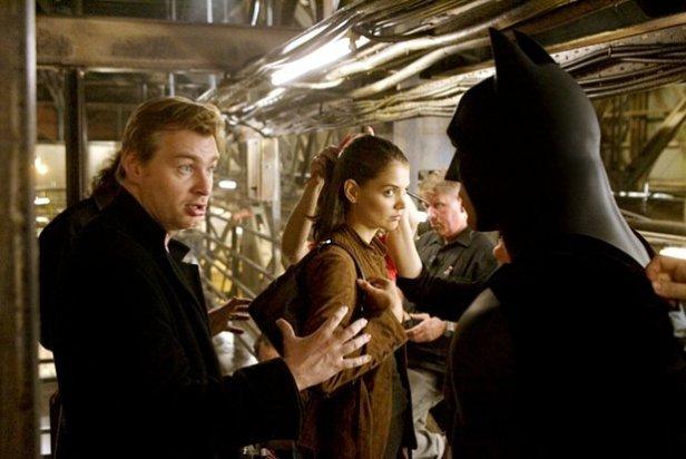 movies_batman_begins_christopher_nolan_katie_holmes_christian_bale