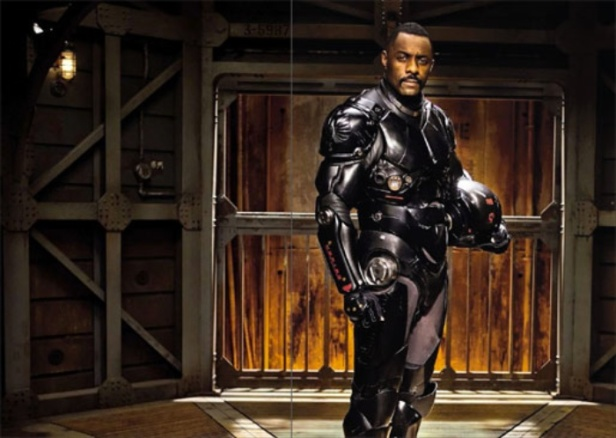 Pacific_Rim_Idris_Elba_060812