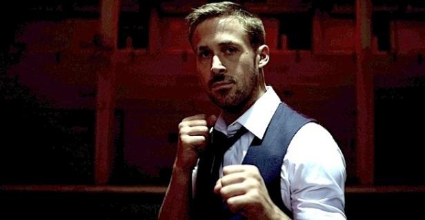 Ryan-Gosling-Only-God-Forgives