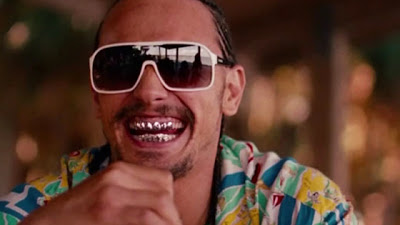 spring-breakers-james-franco-alien
