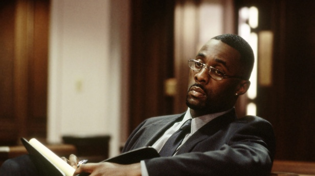the-wire-season-1-tv-show-image-idris-elba