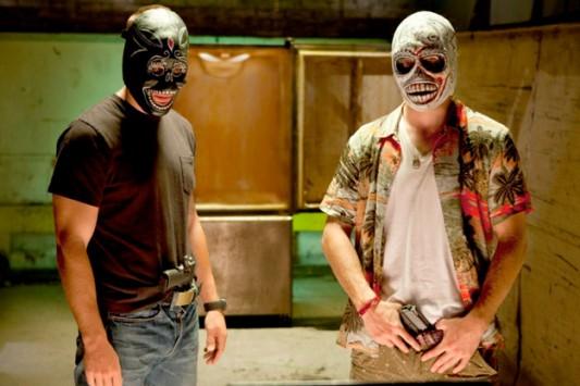 2012-07-30-savages_masks-533x355