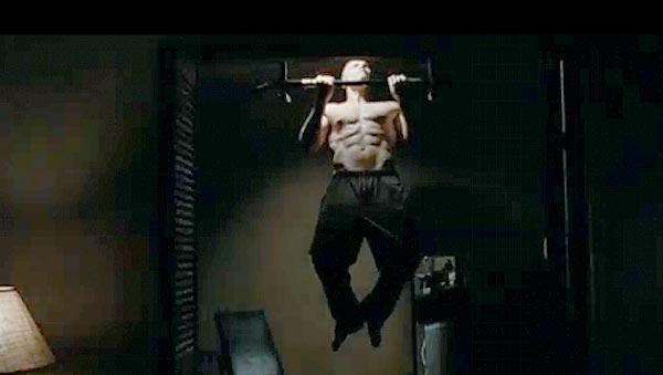 Ben-Affleck-shirtless-TheTown