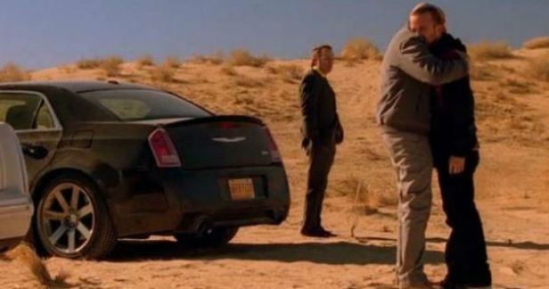 breakingbad_s5ep11_intro