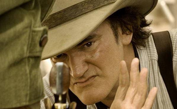 django-unchained-quentin-tarantino-movie-image-set-photo1