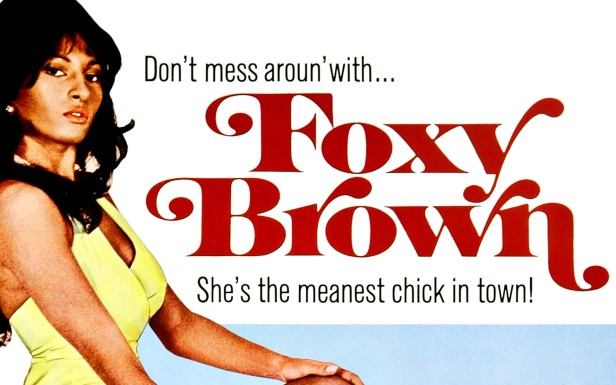 Foxy_Brown_wallpapers_23729