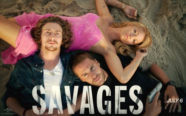 savages_movie_wallpaper_2-wide